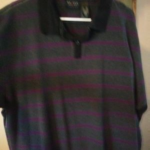 Nautica, Phat Farm, Calvin Klein,etc Suits & Blazers - Mens shirts and suits and some womens clothing